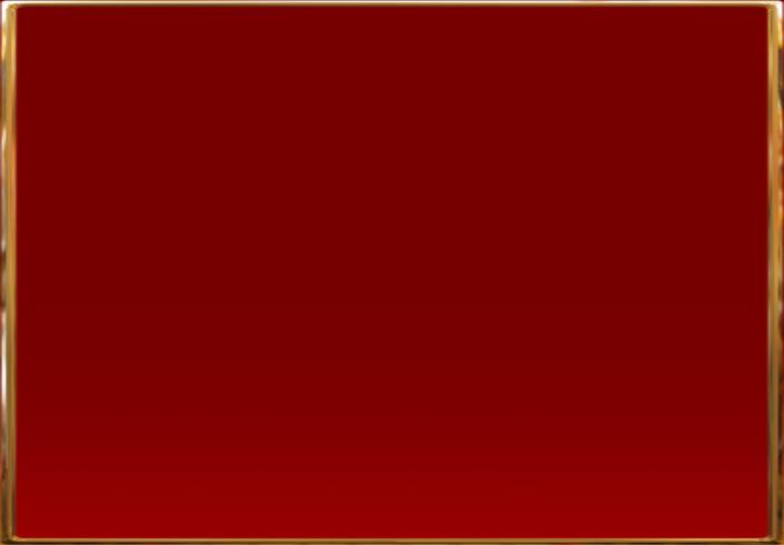 El rojo, ¿no existe? | Filosofía Pop(