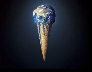 Hacia una deshumanización del mundo. El devenir tierra del hombre
