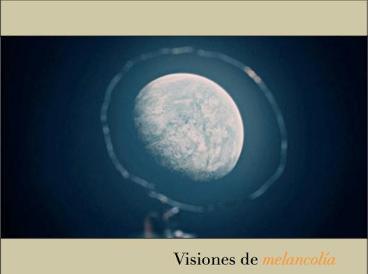 Captura de pantalla 2012-12-19 a la(s) 09.49.23